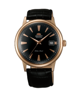 ORIENT BAMBINO COLLECTION