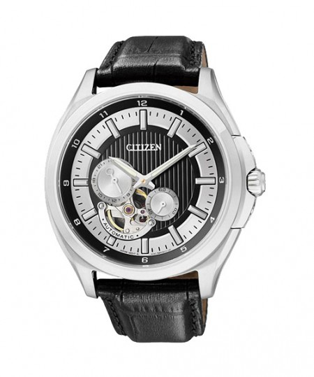 NP1000-04E automatique citizen