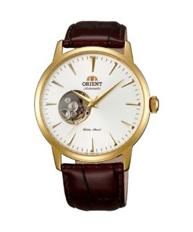 ORIENT GOLD ESTEEM 2 COLLECTION