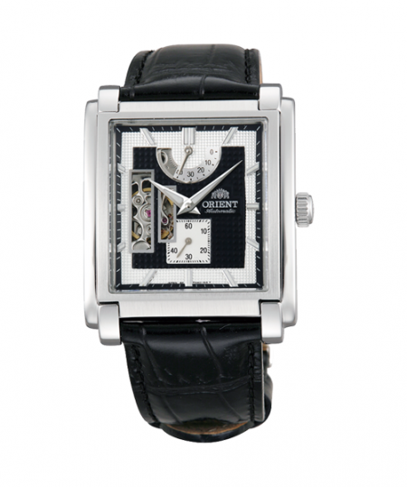 noble-collection-orient
