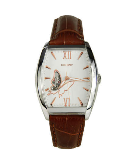 DBAE003W-orient-montre