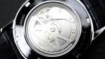 Orient-Star-Classic-SEL05004W0-montre