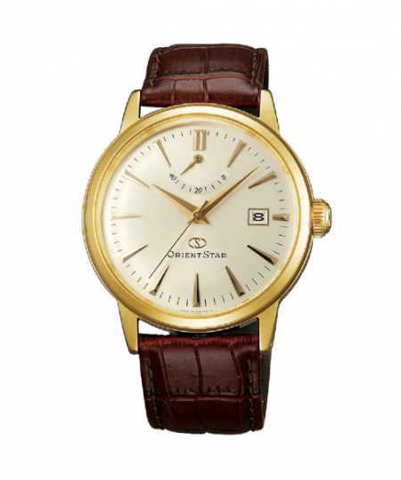 gold-classic-orient-star