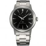 Orient-Star-SEL05002B0-EL05002B0-Classic