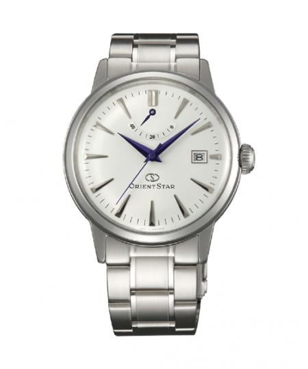 orient-star-classic-el05003w
