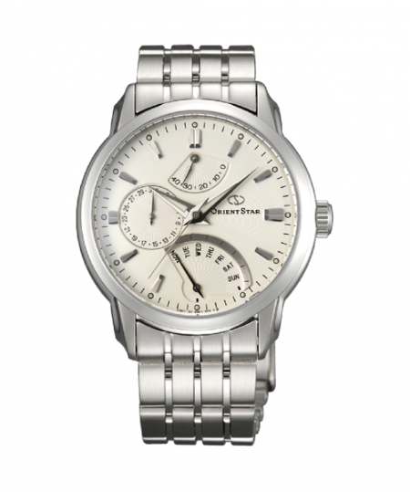 orient-star-retrograde-de00002w