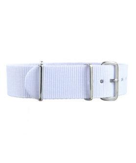 nylon-nato-white-blanc