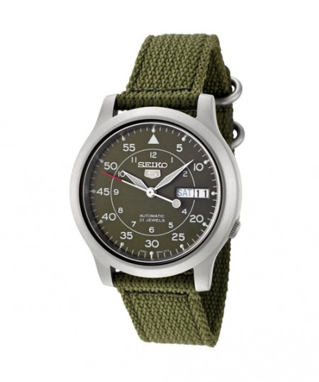 base photo montre