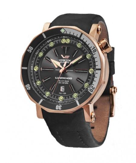 NH35A-6209209-Lunokhod-montre-automatic
