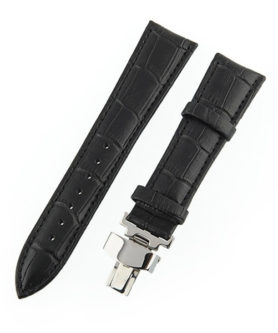 bracelet-cuir-noir-black-leather
