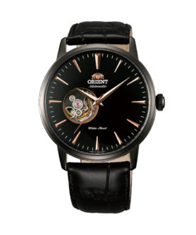 ORIENT BLACK GOLD ESTEEM 2 COLLECTION