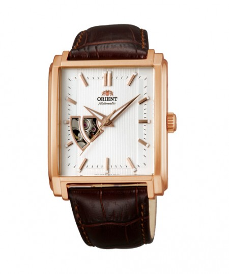 ORIENT PRODUCER BROWN