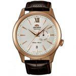 ES00004W orient automatic watch