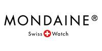 200 Logo mondaine