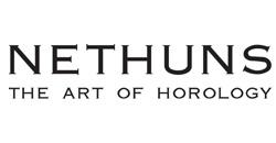 NETHUNS