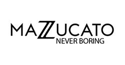 MAZZUCATO