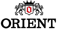 logo Orient 100