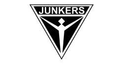 logo Junkers Watch