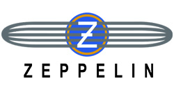 logo-zeppelin-watch