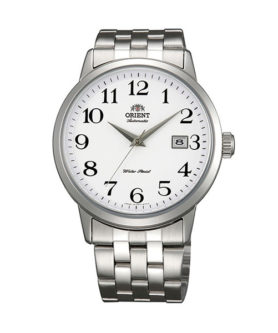 ORIENT SYMPHONY WHITE COLLECTION