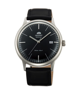 ORIENT BAMBINO III COLLECTION