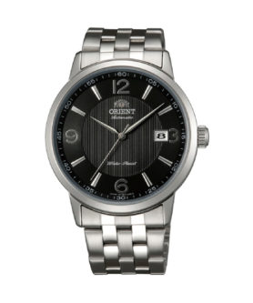 ORIENT SYMPHONY COLLECTION