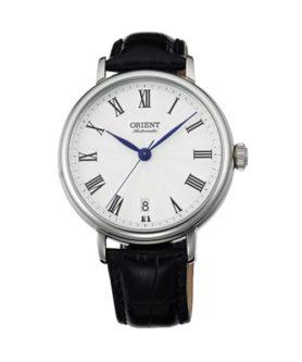 orient-watch-sama-ER2K004W-FER2K004W0