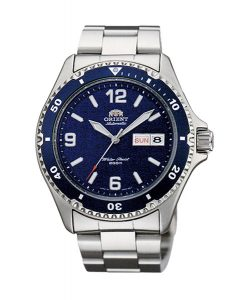 ORIENT MAKO 2 BLUE COLLECTION