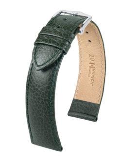 Kansas Hirsch strap bracelet