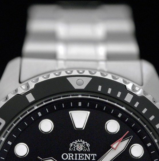 orient ray 2 creationwatches