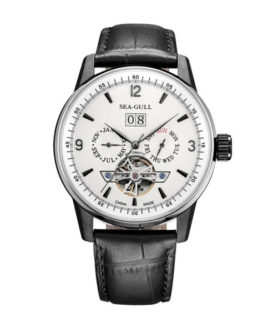 Montre watch Seagull 219.328