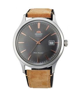 fac08003a0-ac08003a-orient-watch