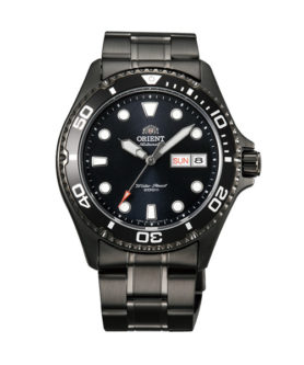 ORIENT RAY RAVEN 2 COLLECTION