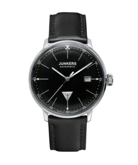 junkers-bauhaus-6050-2-watch-montre