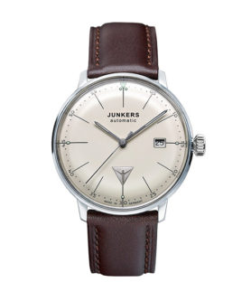 junkers-bauhaus-6050-5-montre-watch
