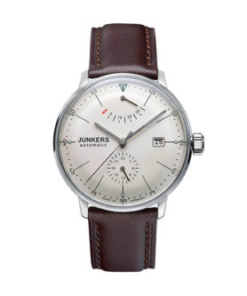 junkers-6060-5-automatique-montre-watch-automatic