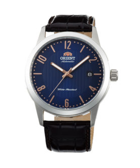 ORIENT SENTINEL COLLECTION