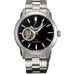 sda02002b0-orient-star-montre-watch