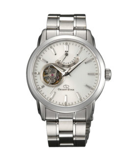sda02002w0-orient-star-watch-montre