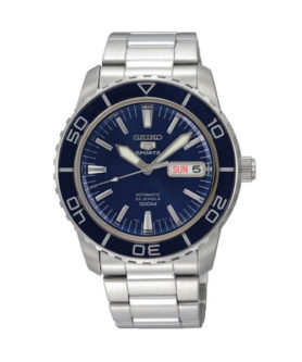 montre-watch-seiko-5-sports-snzh53k1