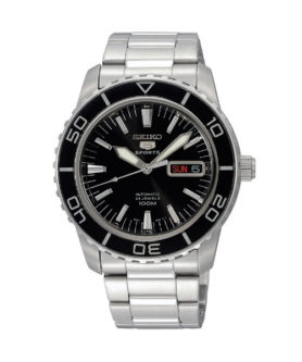 seiko-montre-watch-snzh55k1-automatique