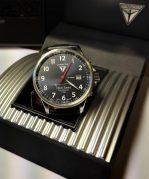 Junkerswatch