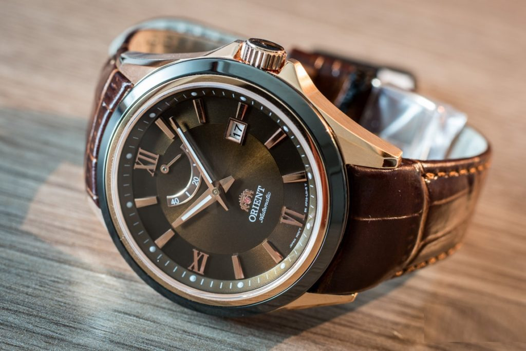collection - Monter une collection de montres à moins de 300€ FAF03002T0-2