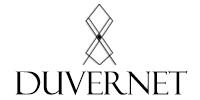 logo Duvernet 100