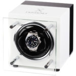 Duvernet Remontoir Montre Automatique Cold Fusion
