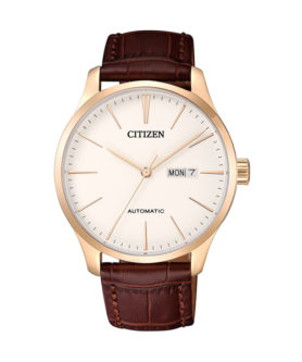 CITIZEN WG CLASSIC COLLECTION