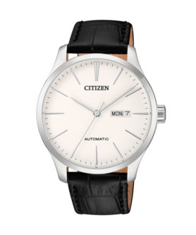 citizen montre watch FR5083-08b