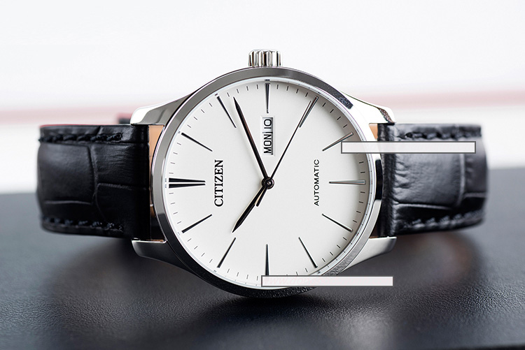 classic collection citizen wb classic collection fr5083 08b 758