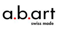 Logo Ab art
