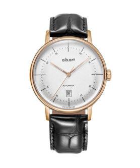 A.b.art Serie g120